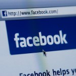 Facebookで友達リクエストできる人を制限する方法