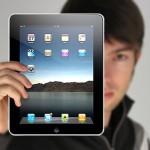 iPad2を購入..さて,これでナニをするかが問題デス