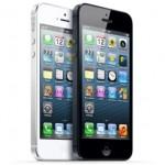 なん…だと…?iPhone5は黒の方がカッコイイ,だと?