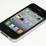 iPhone4,初期不良!?
